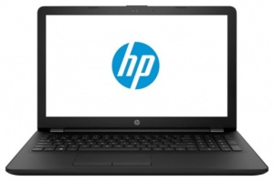 "Ноутбук HP 15-rb017ur (AMD E2 9000E 1500 MHz/15.6""/1366x768/4Gb/500Gb HDD/DVD нет/AMD Radeon R2/Wi-F"